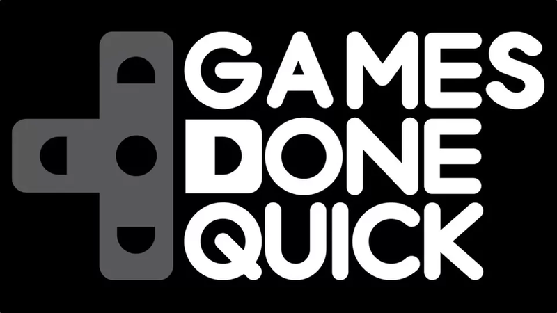 Games Done Quick logo.PNG