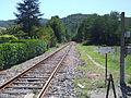 Gammal rail track Molières-sur-Cèze 9460.JPG