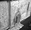 Gammelgarns kyrka - KMB - 16000200018428.jpg