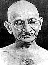 160px-Gandhi_closed_eyes