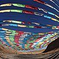 Gangca, Haibei, Qinghai, China - panoramio (4).jpg