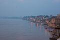 Ganges River in Varanasi 5.jpg