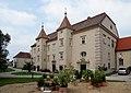 Gansbach - Schloss Gurhof.JPG