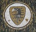 Ganter-Mosaik 5171.jpg