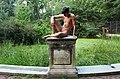 Garden (35925413535).jpg
