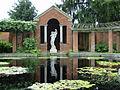 Gardens, Vanderbilt Estate, Hyde Park, 2012-06-25, 01.jpg