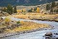 Gardner River (15596983710).jpg