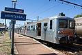 Gare-de Montereau IMG 8357.jpg