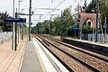 Gare Montigny-sur-Loing IMG 8583.jpg