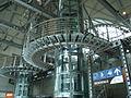 Gare Namur Hall d'entrée.JPG