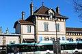 Gare Rosny Bois 1.jpg