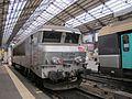 Gare d'Austerlizt - 2012-11-30 - IMG 3818.jpg
