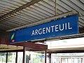 Gare d Argenteuil 06.jpg