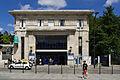 Gare de Cité universitaire 2013.jpg