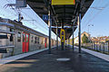 Gare de Corbeil-Essonnes - 20131113 093627.jpg