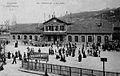 Gare de Fécamp.jpg