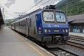 Gare de Modane - Z9512-e - IMG 1024.jpg