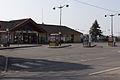 Gare de Provins - IMG 1135.jpg