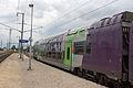 Gare de Rives - Z24500 -IMG 2059.jpg