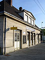 Gare de Saint-Leu-d'Esserent 05.jpg