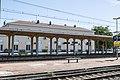 Gare de Saint-Rambert d'Albon - 2018-08-28 - IMG 8744.jpg