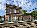 Gare de Schendelbeke - 2019-08-19 - 03.jpg