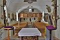 Gargellen Kuratienkirche hl Maria Magdalena 3.JPG