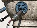 Gargouille de la fontaine (Sévérac-l'Eglise).jpg