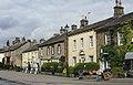 Gargrave, Skipton BD23, UK - panoramio.jpg