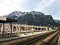 Garmisch-Partenkirchen Bahnhof - panoramio.jpg
