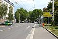 Garnisonstraße.JPG
