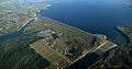Garrison Dam aerial.jpg