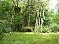 Garruchos - RS, Brazil - panoramio (11).jpg