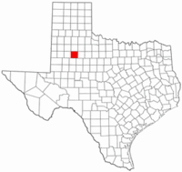 Garza County Texas.png