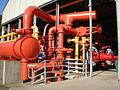 Gas Works Park, Seattle, WA 2011.jpg