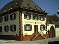 Gasthaus Adler, Gottenheim - panoramio.jpg