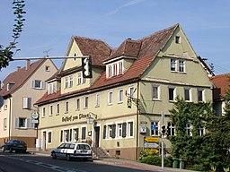 GasthofzumLöwenKheim