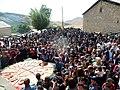 Gata Festival (1).jpg
