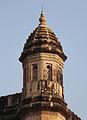 Gateway of India - turret.jpg