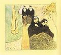 Gauguin - Suite Volpini K09Aa.jpg