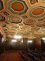 Gaumont State Cinema Kilburn 2013-09-21 11.48.18 (by Nathan).jpg