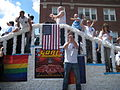 Gay Officers Action League (2658955934).jpg