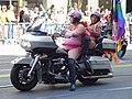 Gay Parade 2007 - Dikes Parade (2).jpg