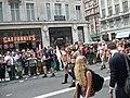 Gay Pride (5898403310).jpg
