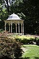 Gazebo, Forest Park, Springfield, Massachusetts - panoramio.jpg