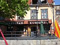 Gdańsk - Restauracja Kubicki.JPG