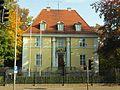 Gdańsk aleja Zwycięstwa 23 (konsulat Niemiec).JPG