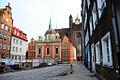 Gdańsk ulica Grobla I.jpg