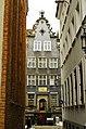 Gdansk Danzig - panoramio (1).jpg