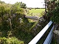Gear Lane field path stile. - panoramio.jpg